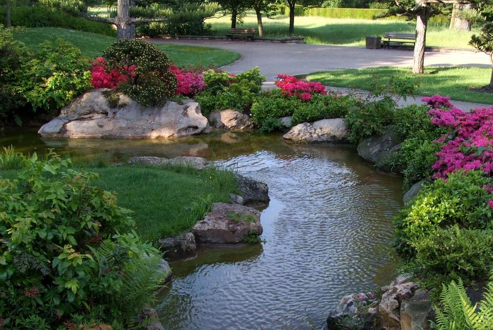 Guide To Choosing The Best Landscape Designer