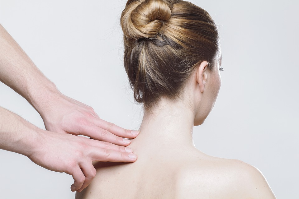 What You Need To Know About Women's Health Physio Treatment In Australia
