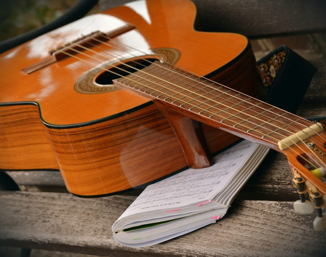 Hiring The Acoustic Duo Melbourne