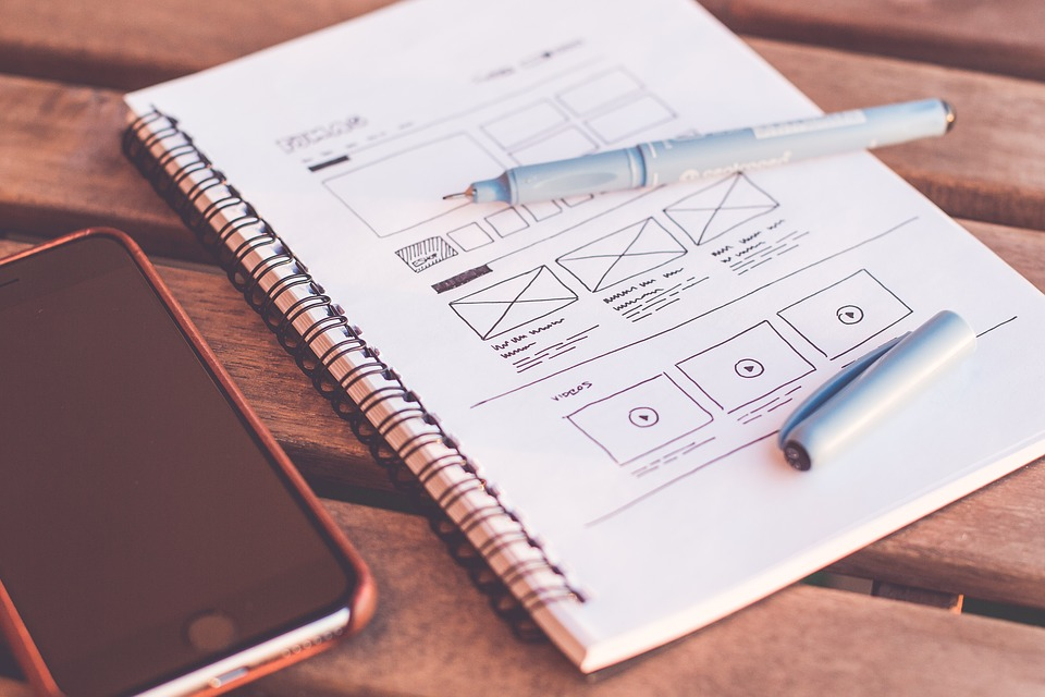 Questions To Ask In Order To Hire The Best Web Design And Development Agency