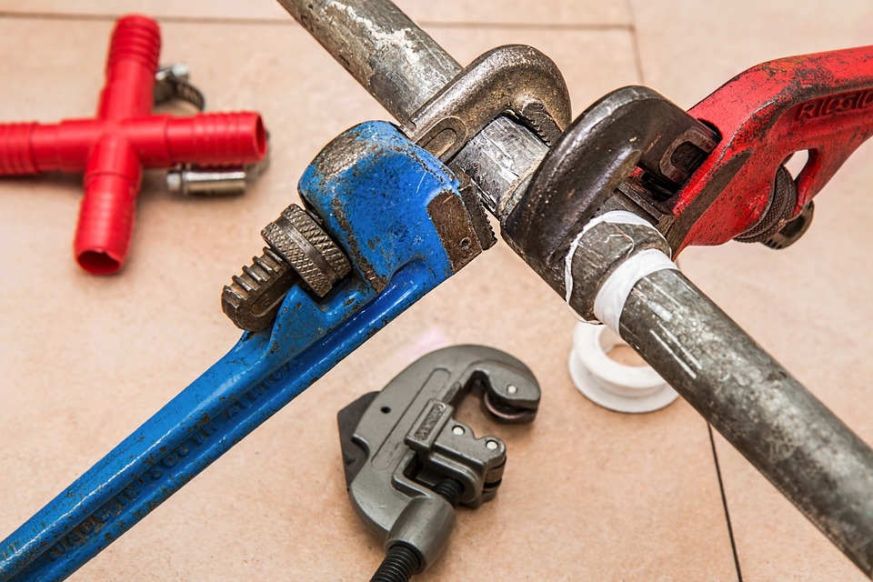 Choosing Plumbing Services In Penrith