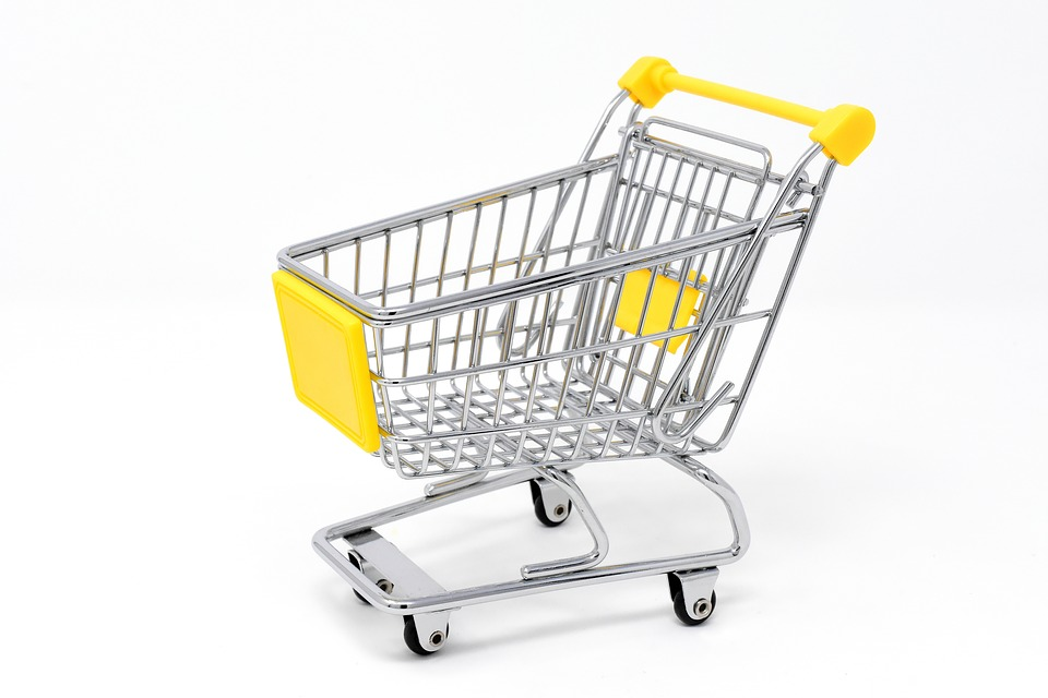 Find The Best Stainless Steel Trolley