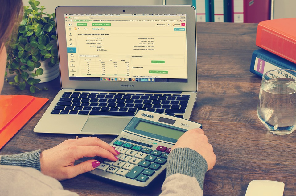 A Quick Overview Of Accounting Coach Services For Small Businesses In Queensland