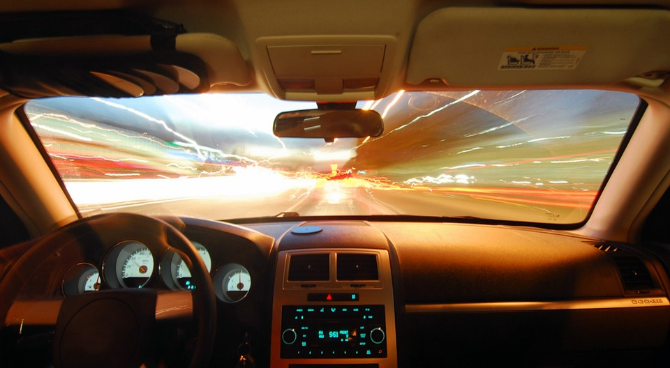 Choosing A Reliable Windscreen Replacement Service In Perth