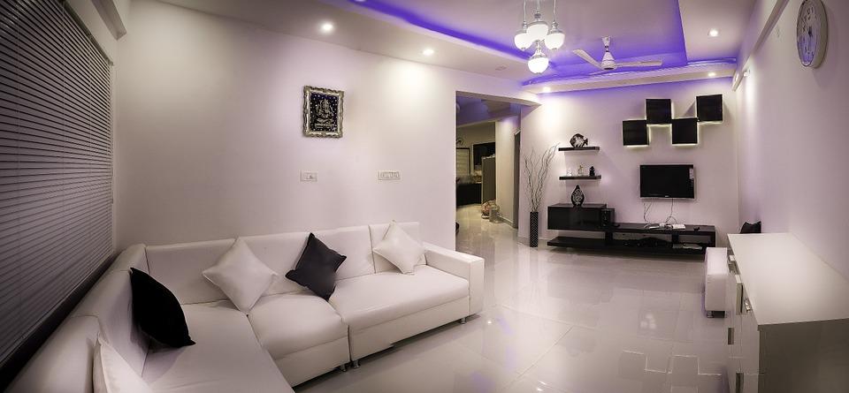 These Interior Lighting Design Ideas Are Trending In Sydney