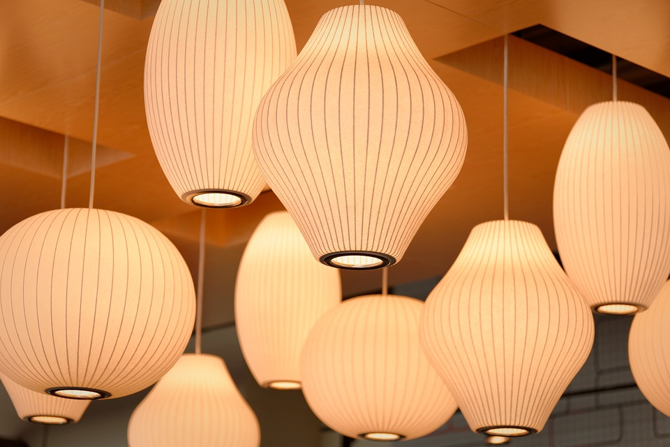 Illuminate Indoors And Outdoors With Byron Bay Lighting
