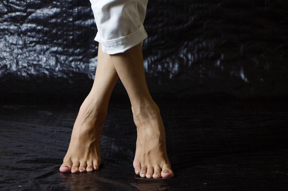 Super Glue For Varicose Veins: FAQs Answered