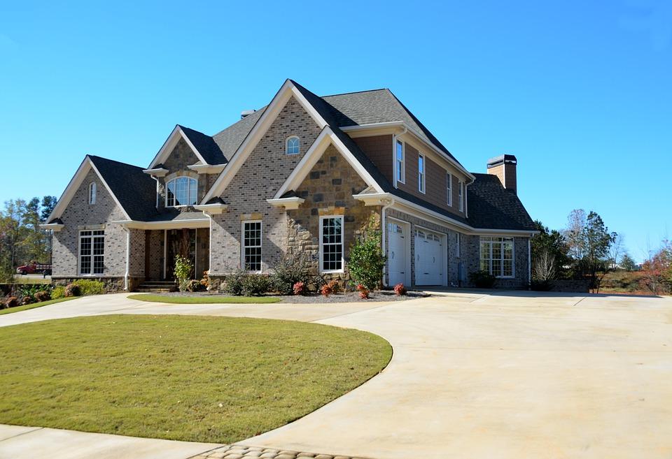 Benefits Of Family Guarantee Home Loans