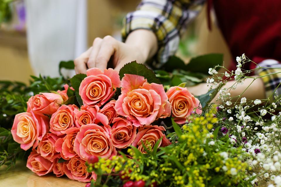 Find The Best Flowers In Kalgoorlie