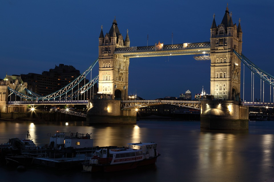 Enjoy Your Trip With London Holiday Planner