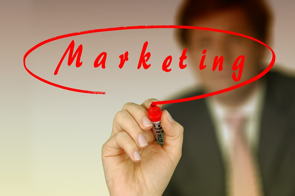 Get The Benefits Of Branding Services Sydney