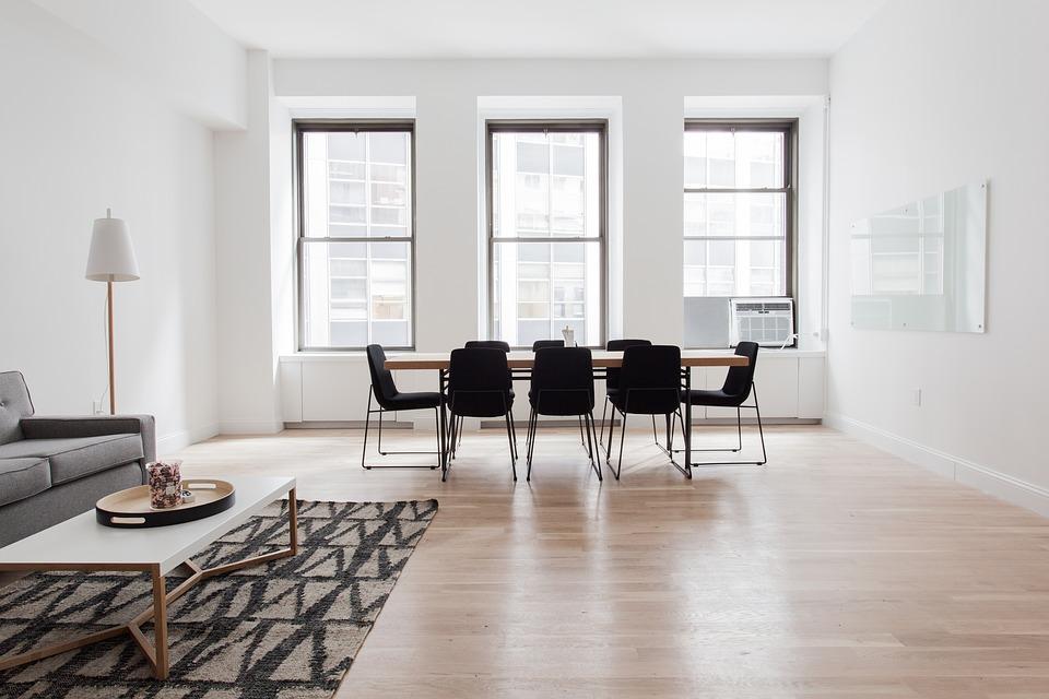 Lightweight Mezzanine Floor Solutions: A Short Guide