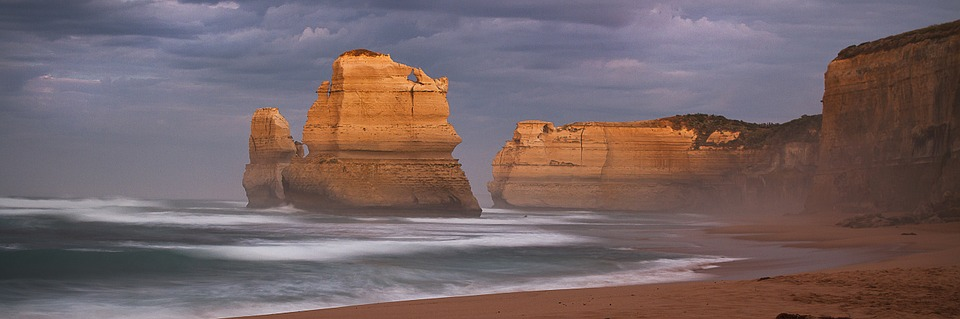 Discover And Experience Australia
