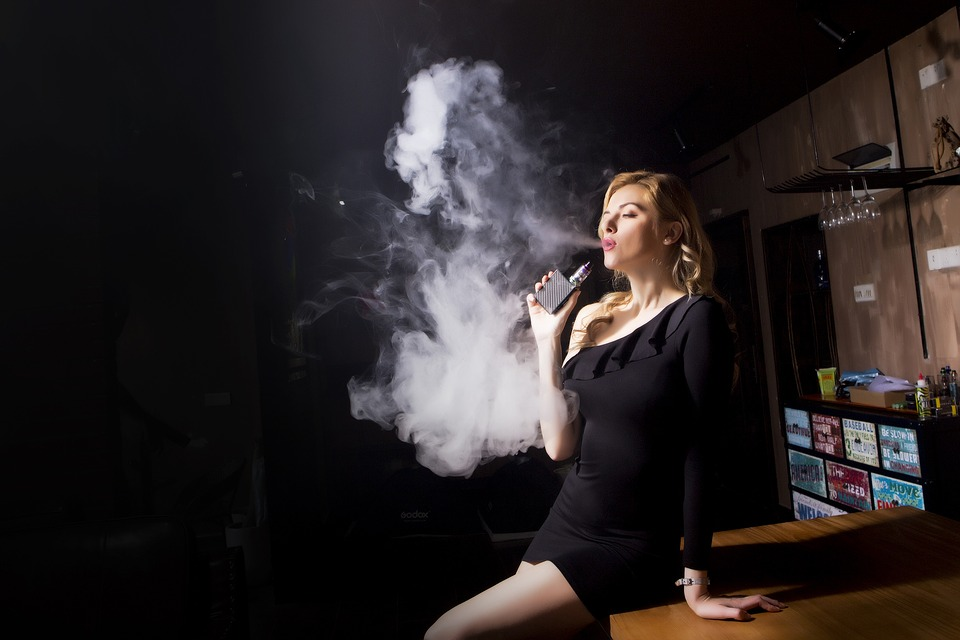 How To Find Cheap Vapes