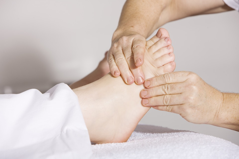 3-Point Guide For Finding The Right Physiotherapy Canberra Center For You