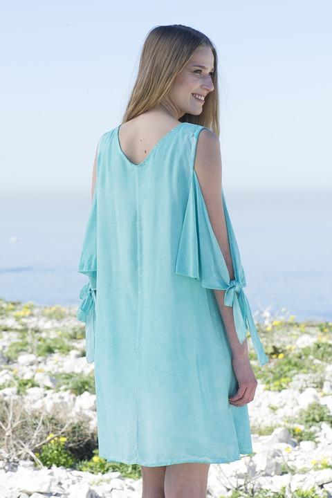 Shop For Bohemian Clothes Online