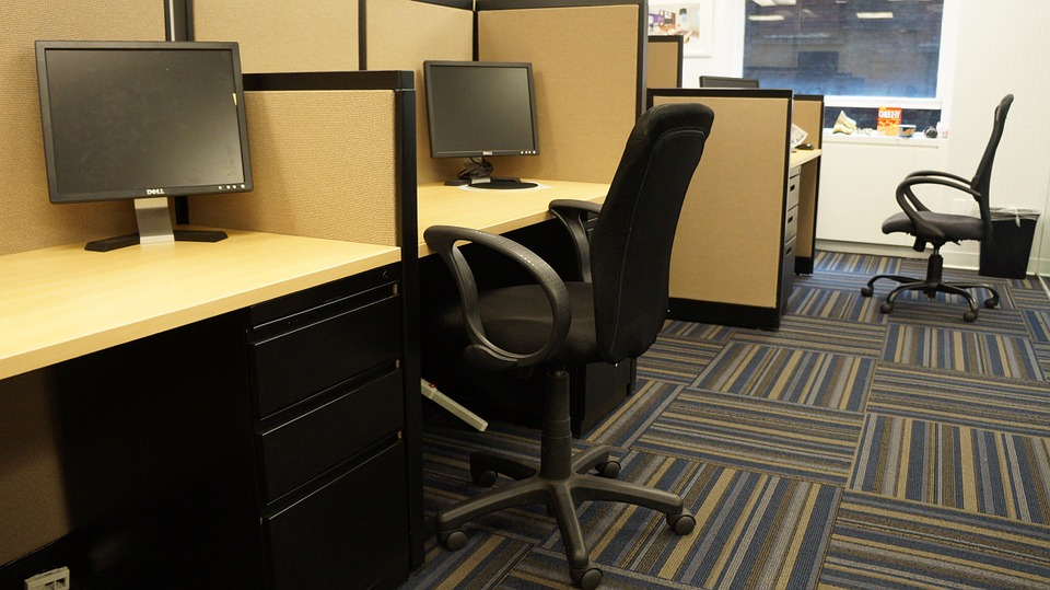 Office Furniture Brisbane – Buying Affordable And Durable Furniture
