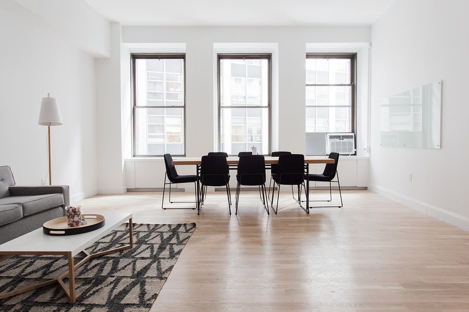 Top Flooring Solutions For Your Home
