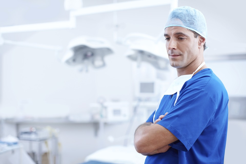 What's The Cost Of Medico-Legal Specialists?