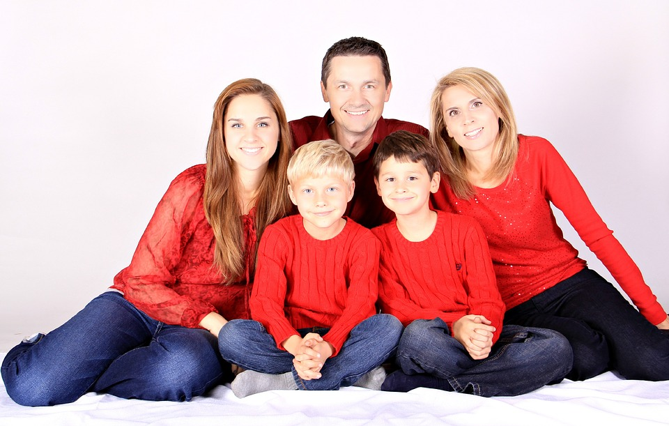 Best Family Photographer Coogee