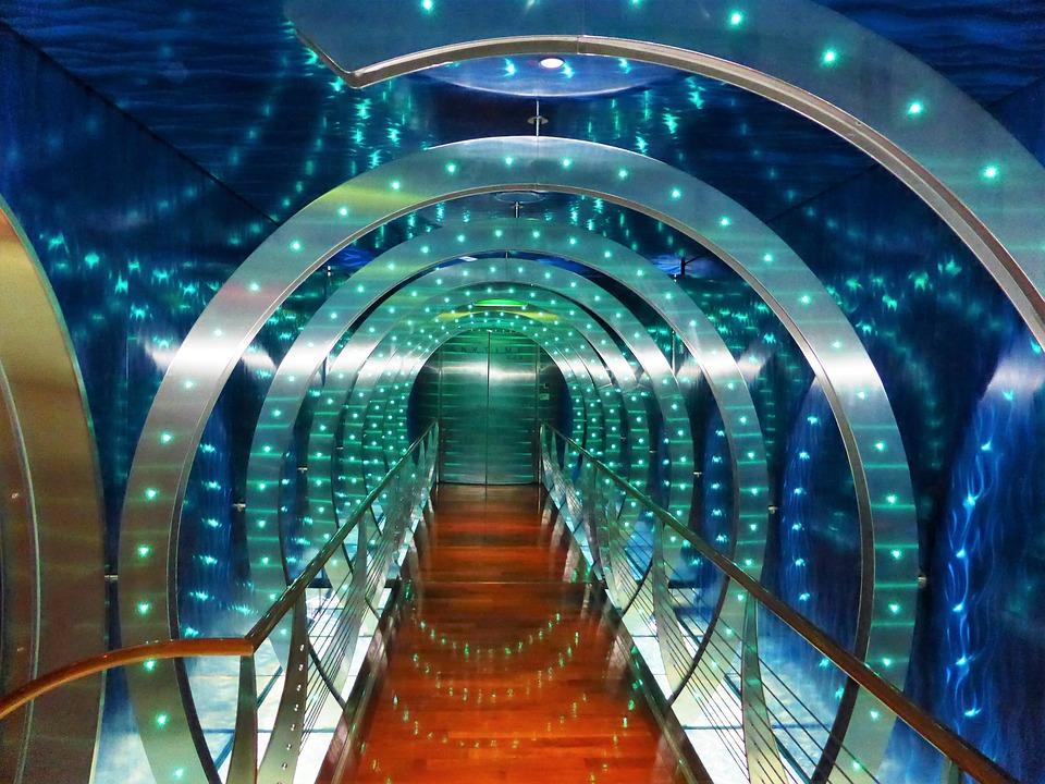 LED Lighting System Design