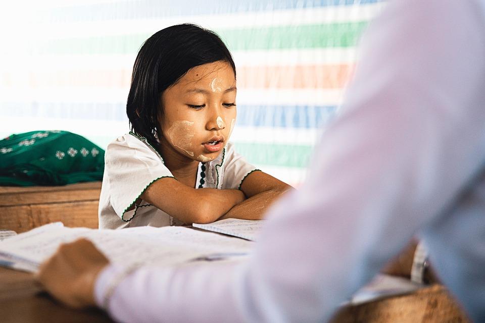 What Makes A Good Dyslexia Reading Program?