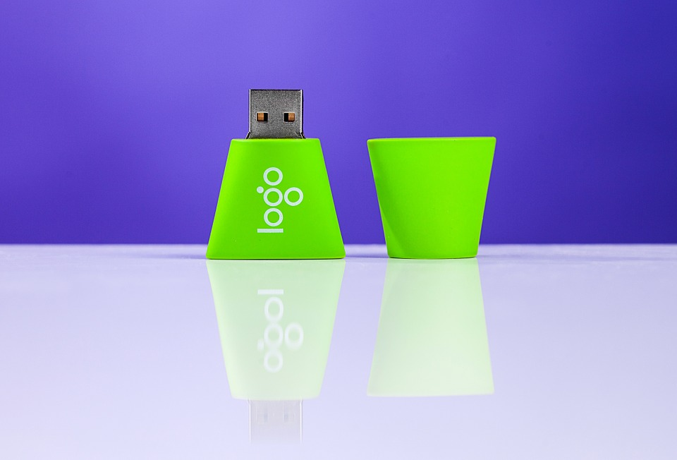 How Eco Friendly Promotional Products Can Help Your Business