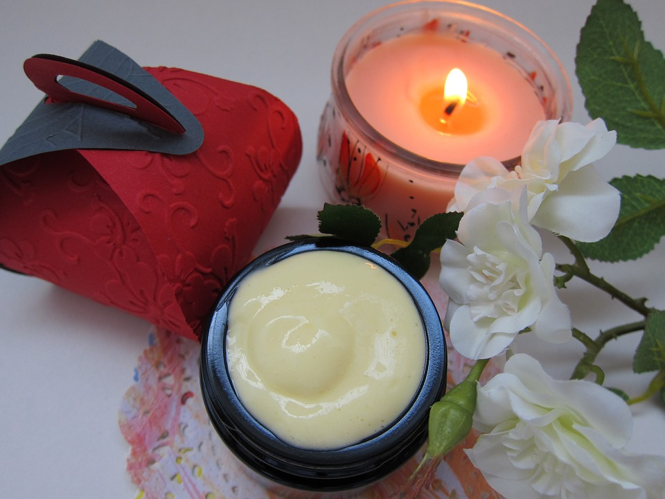 Top Reasons To Use Organic Skincare Products