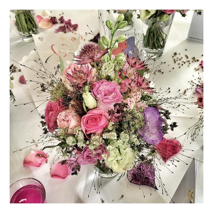 Buy Fresh Cut Flowers In Kalgoorlie