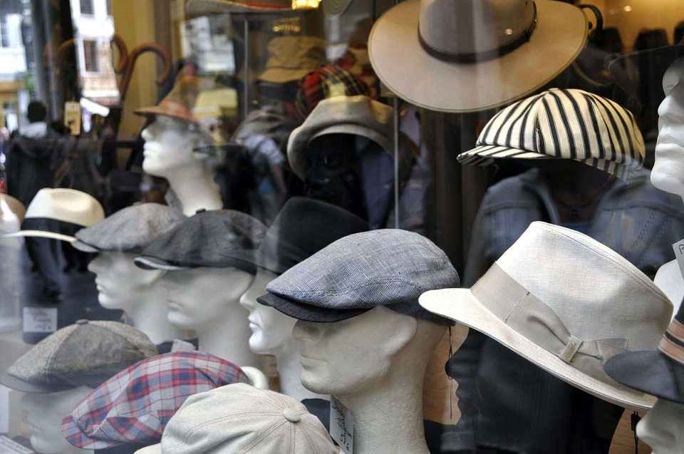 Essential Factors When Buying Custom Made Hats