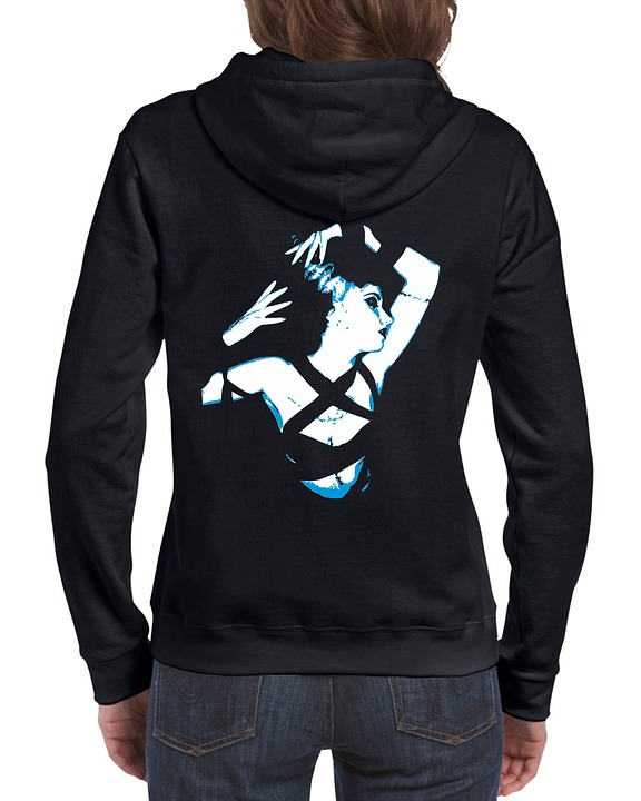 Custom Hoodies Perth – Get The Designs, Colors And Sizes You Need
