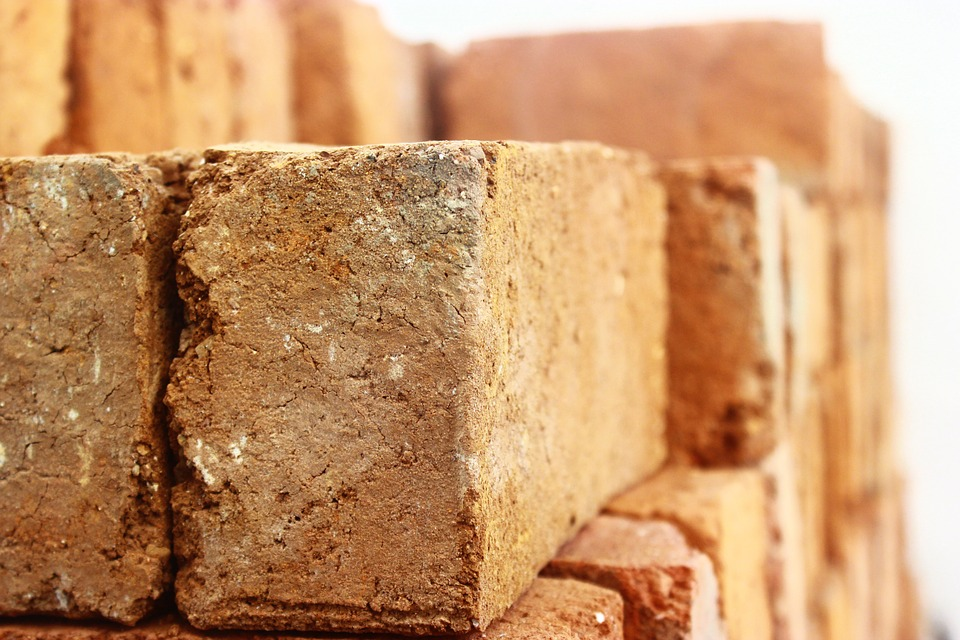 3 Things You Need To Know About Brick Suppliers Melbourne