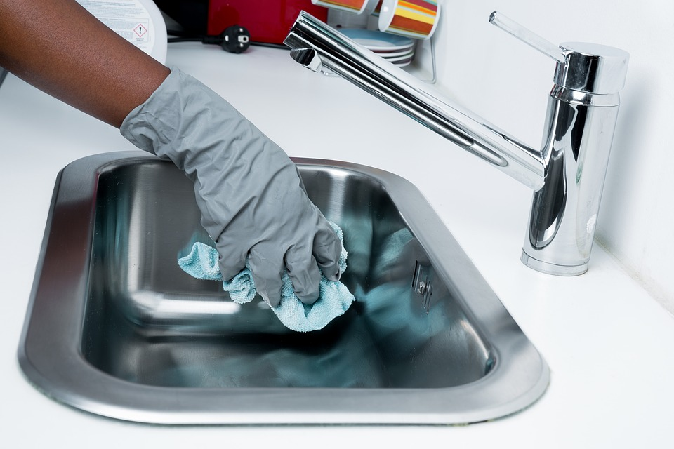 Reliable House Washing Roseville