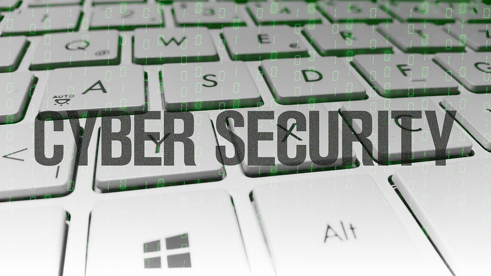Keeping Your System Safe With Anti Virus Support Sydney