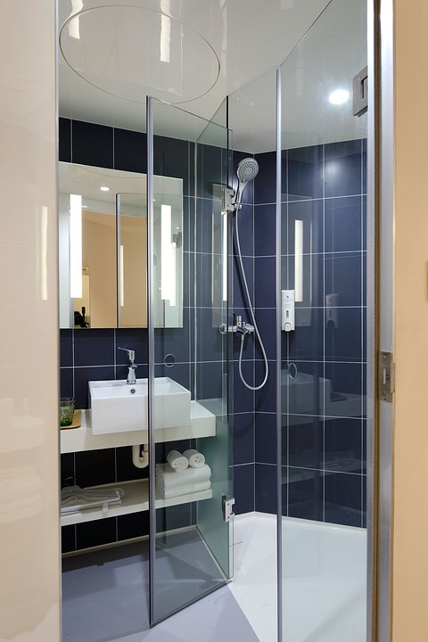 Shower Screen Hinges Australia- Selection Of The Best Shower Screen Hinge