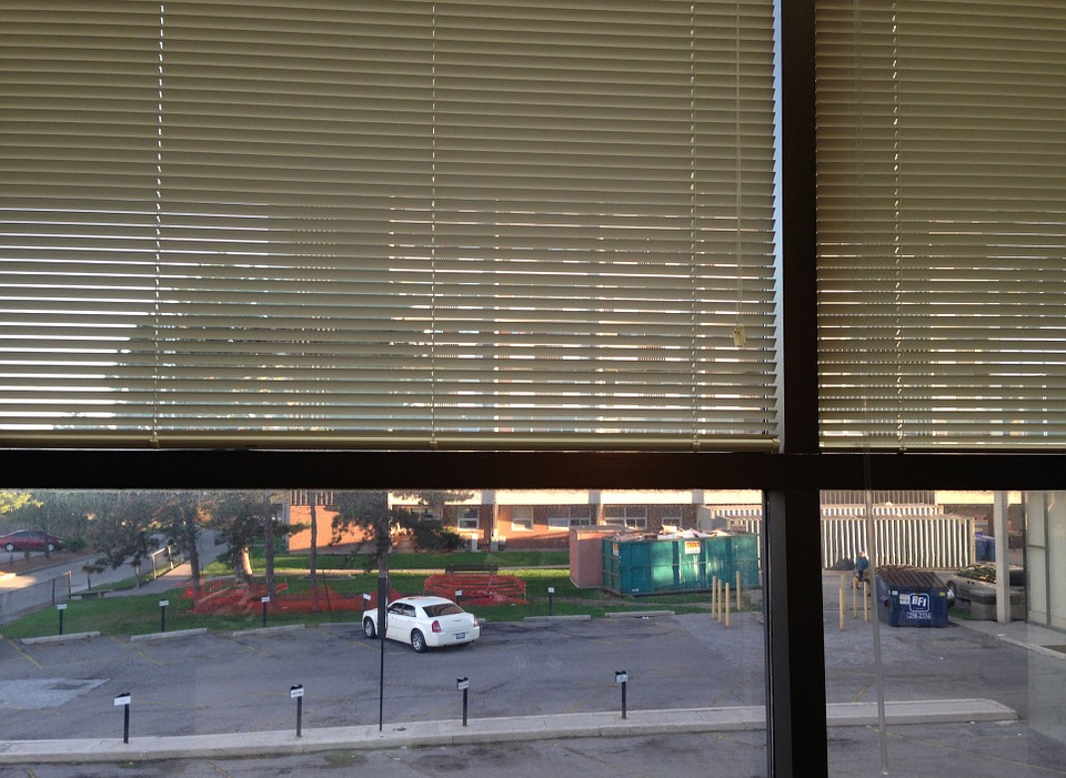 Factors To Consider When Looking For The Best Blinds