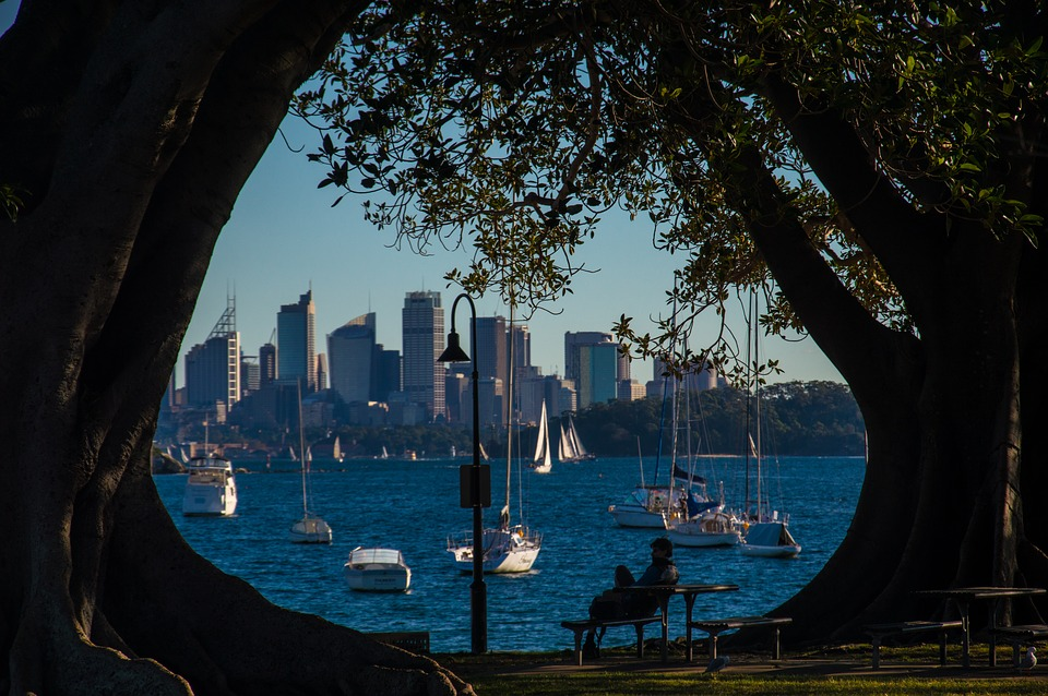 Enjoy Your Holidays With Exceptional Sydney Tours