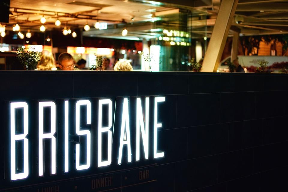 Brisbane Trip Planner – A Proper Vacation Plan