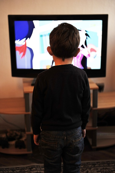 Awesome Benefits Of An Android Box TV
