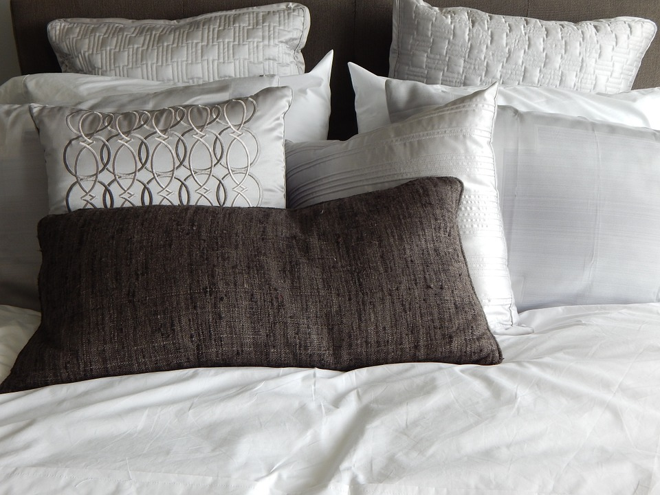 Browse Cushions Online For Australia