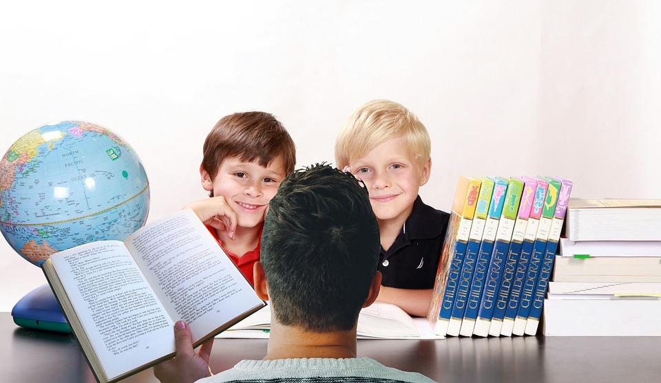Best Ways To Teach Dyslexia Kids To Read.
