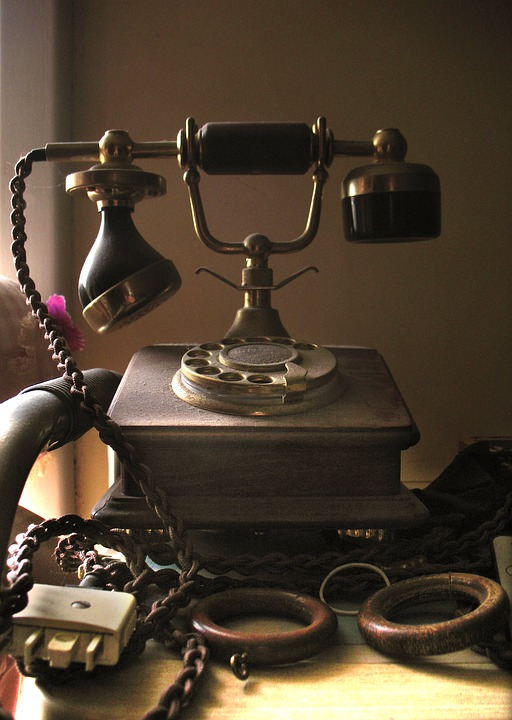 Tips And Benefits Of Shopping For Antiques And Collectibles