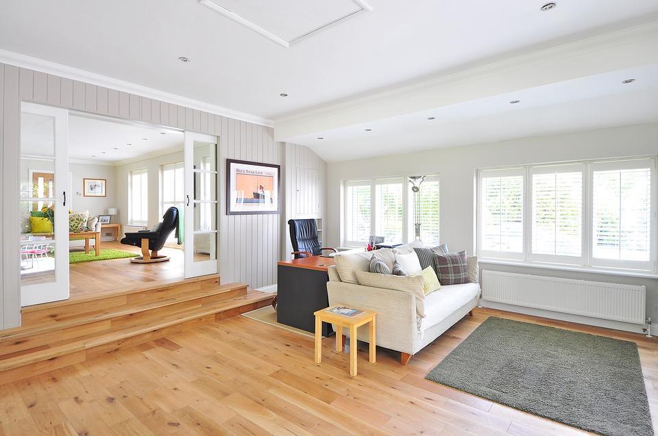 3 Incredible Benefits Of Mezzanine Floors