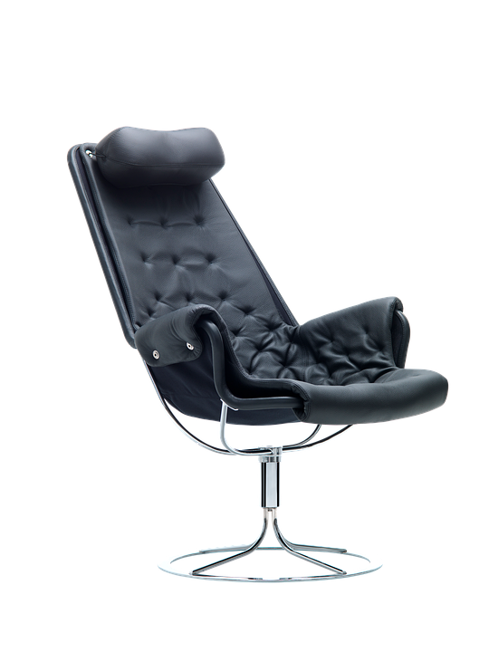 The Many Types And Benefits Of Heavy Duty Office Chairs