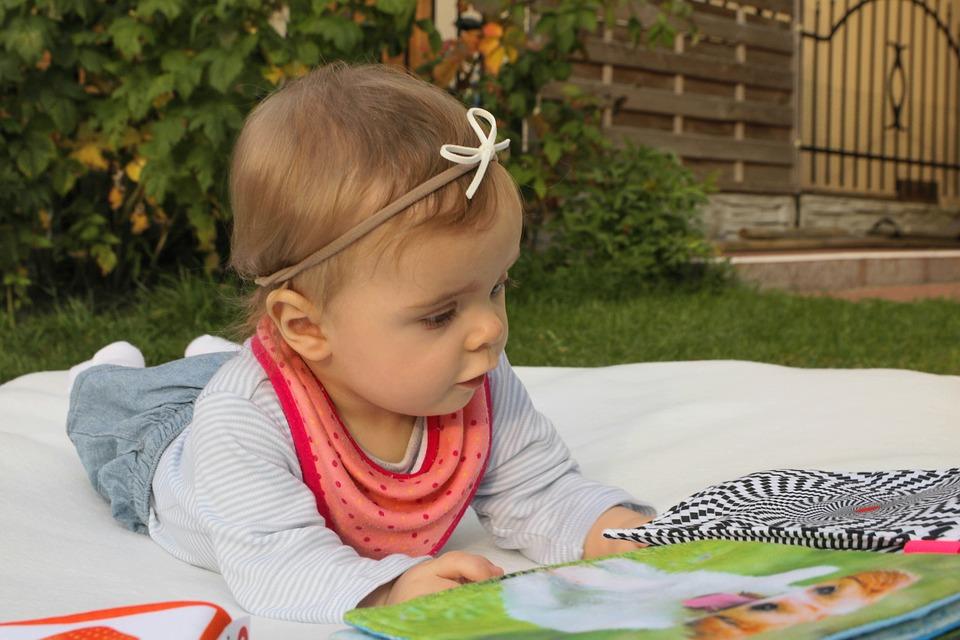 Benefits Of Sensory Toys
