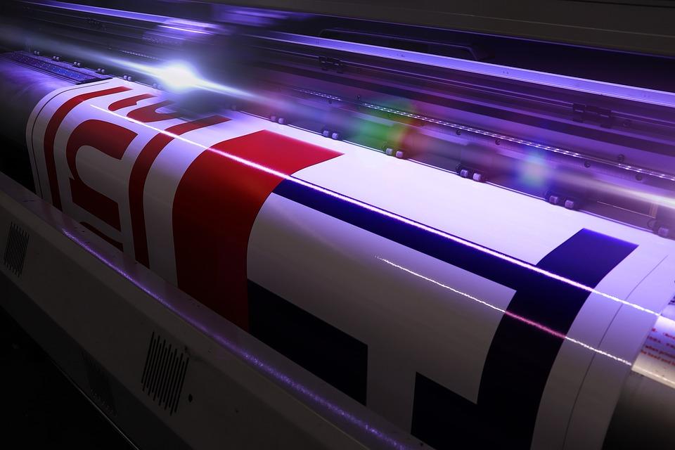 Professional Printing Kalgoorlie Services