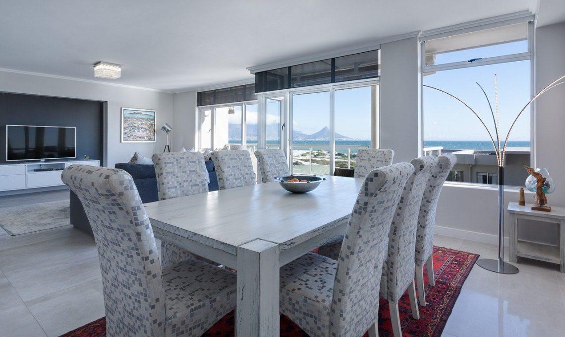 Getting Quality Coastal Furniture Online