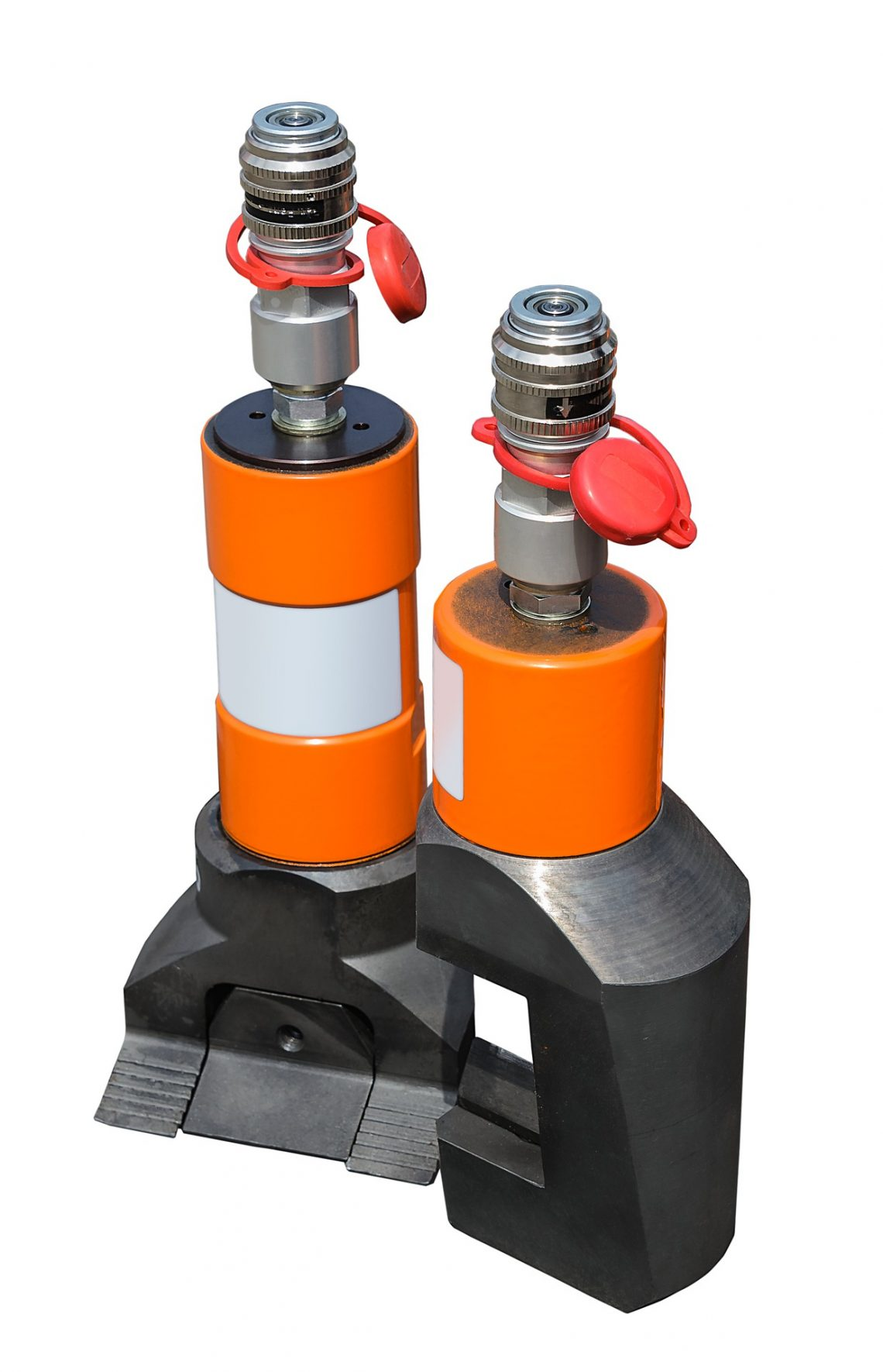 The Best Hydraulic Cylinder Repair Service