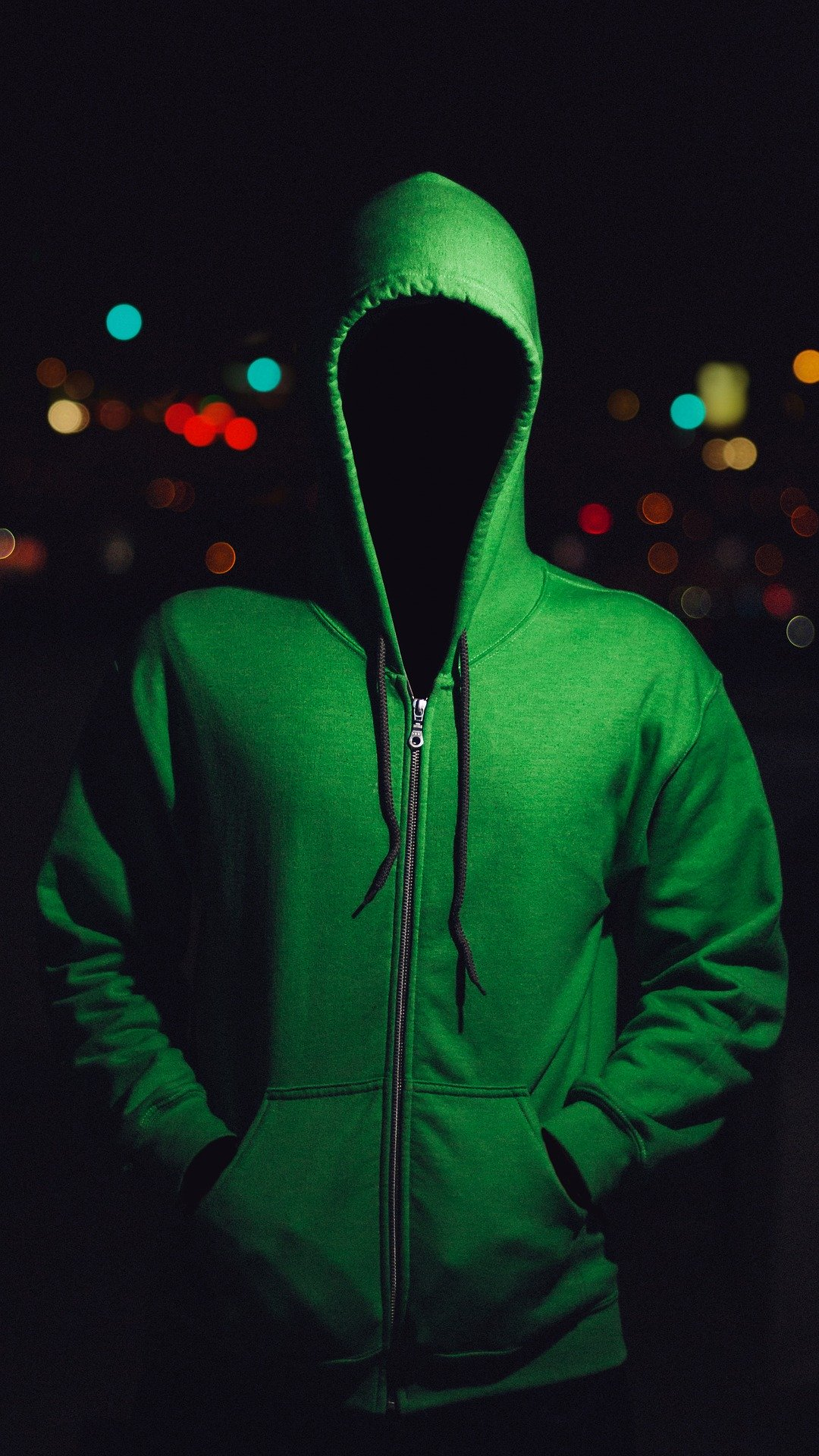 Points Considered When Seeking Custom Hoodies Perth