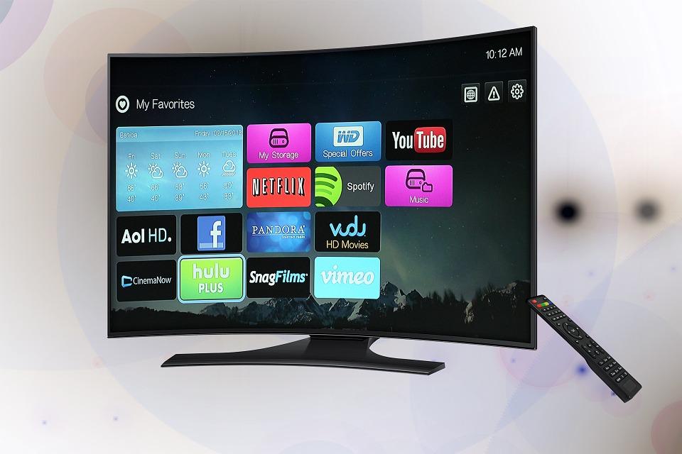 Digital Innovation With Android TV Australia